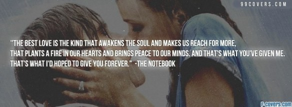 the-notebook-quote-facebook-cover-timeline-banner-for-fb